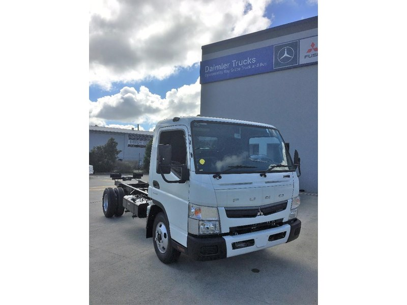 fuso canter 550040 002