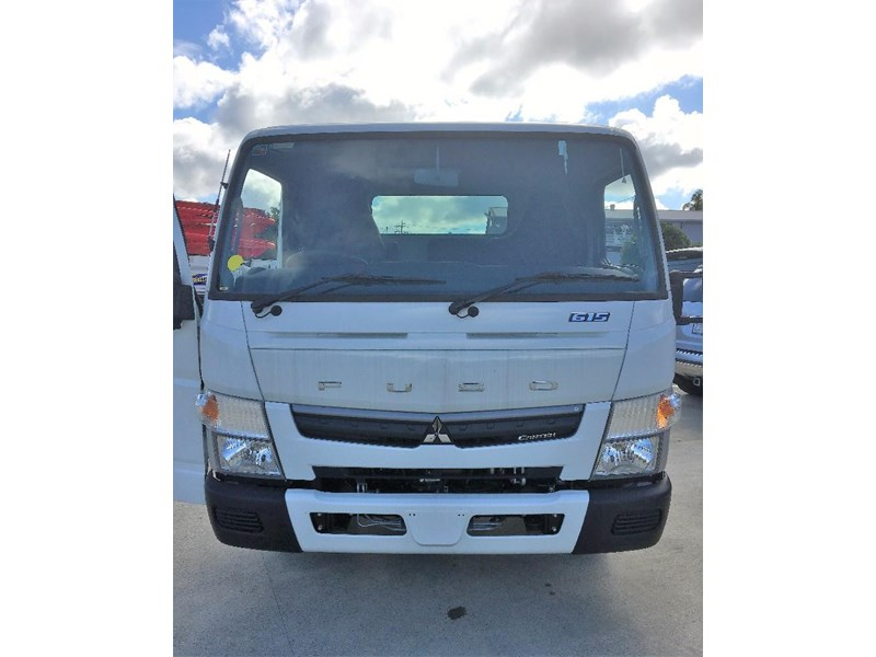 fuso canter 550040 018
