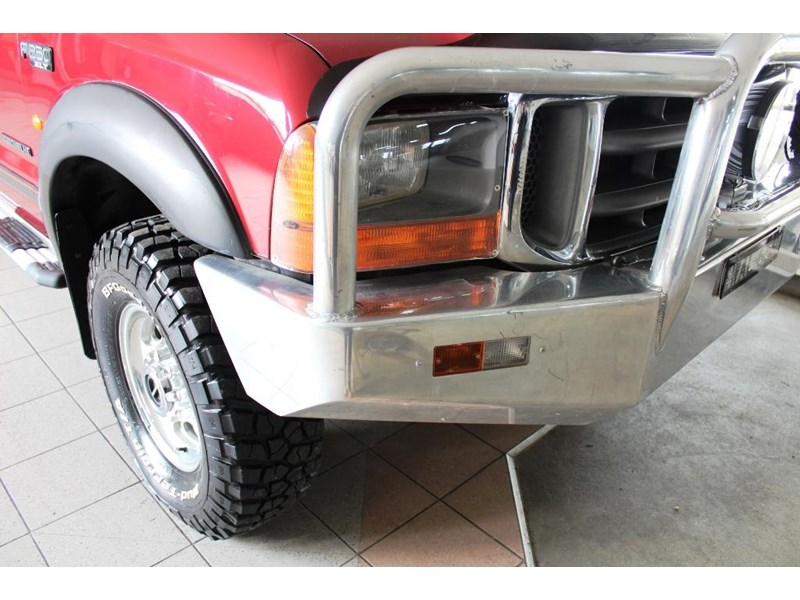 ford f250 550384 012