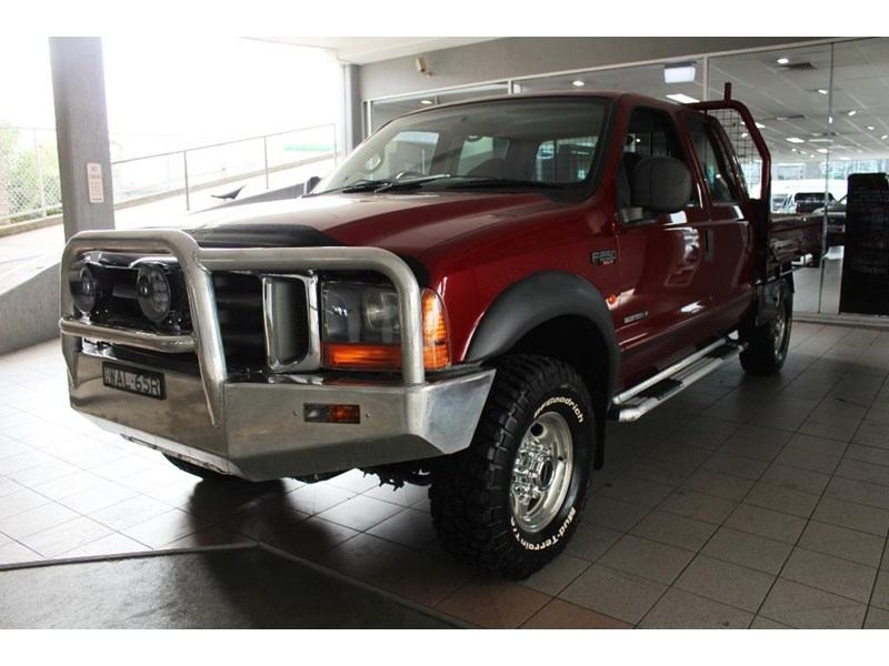 ford f250 550384 016