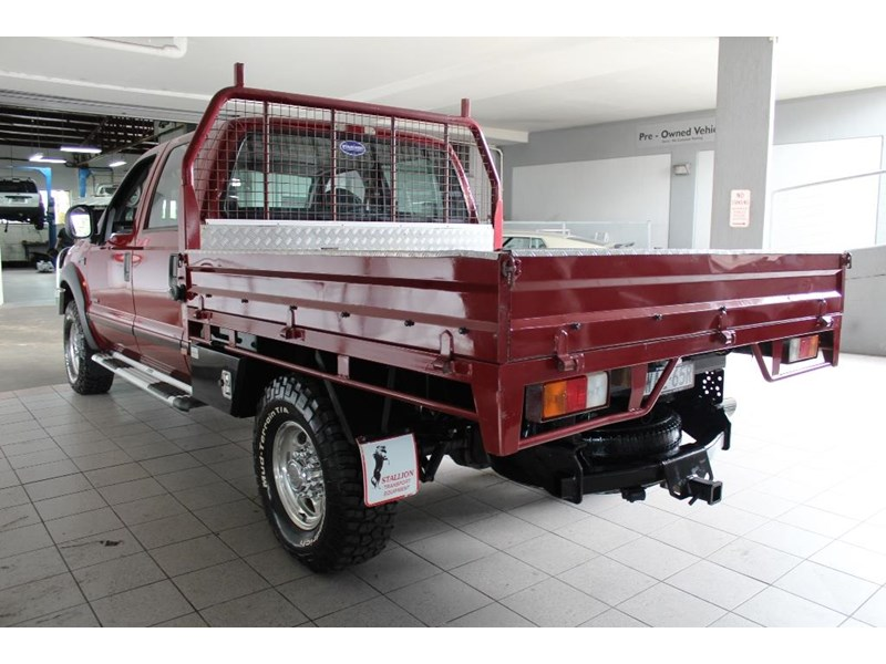 ford f250 550384 017
