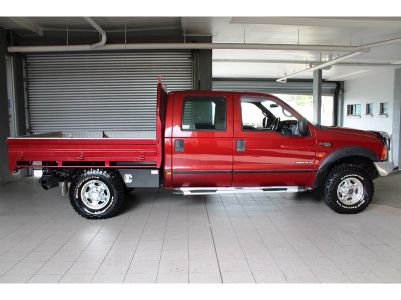 ford f250 550384 020