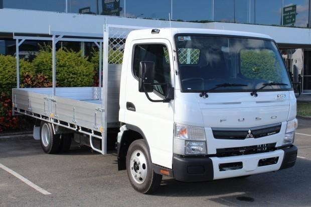 fuso canter 515 wide 550961 001