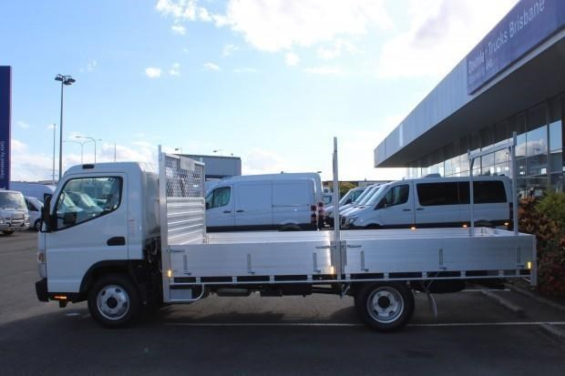 fuso canter 515 wide 550961 009