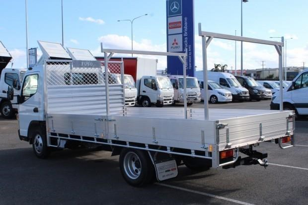 fuso canter 515 wide 550962 013