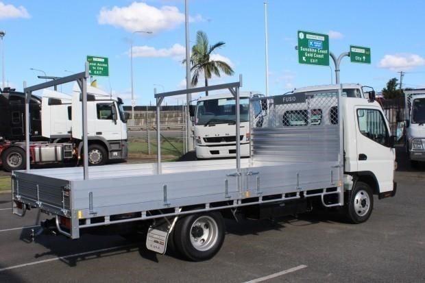 fuso canter 515 wide 550962 012
