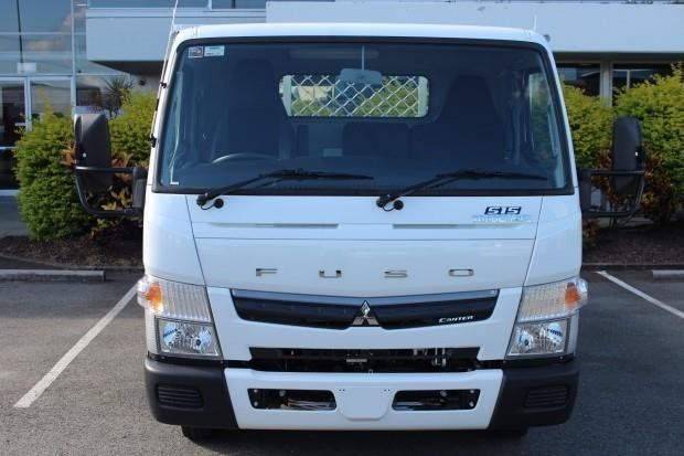 fuso canter 515 wide 550962 014