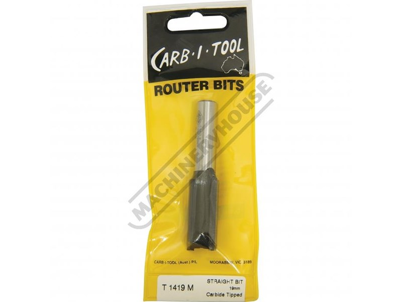 carb i tool straight router bit 519727 007
