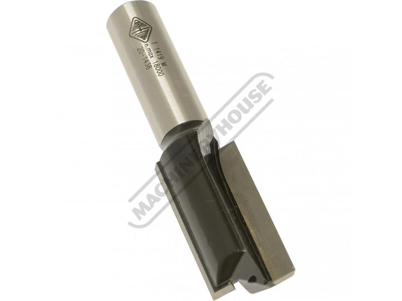 carb i tool straight router bit 519727 003