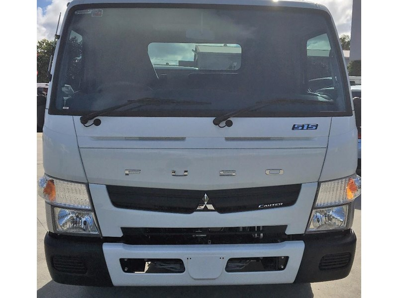 fuso canter 549882 003