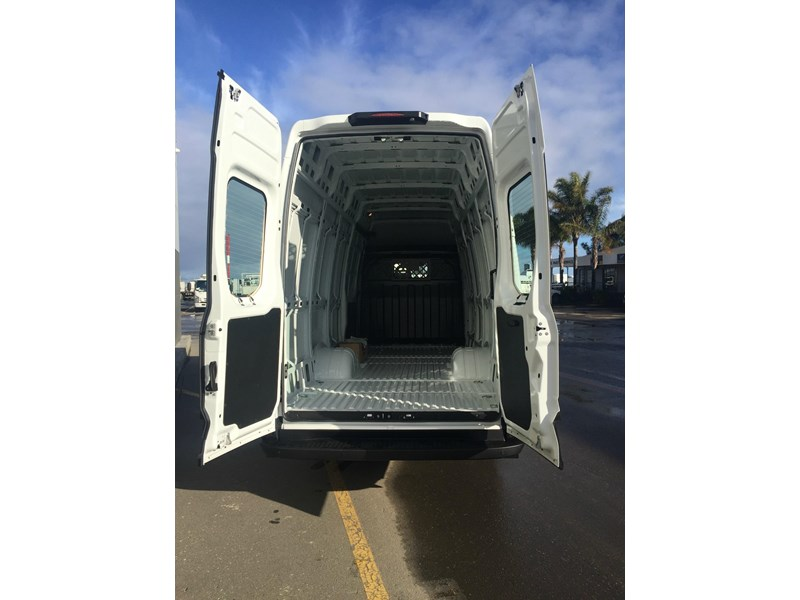 iveco daily 50c21 553045 007
