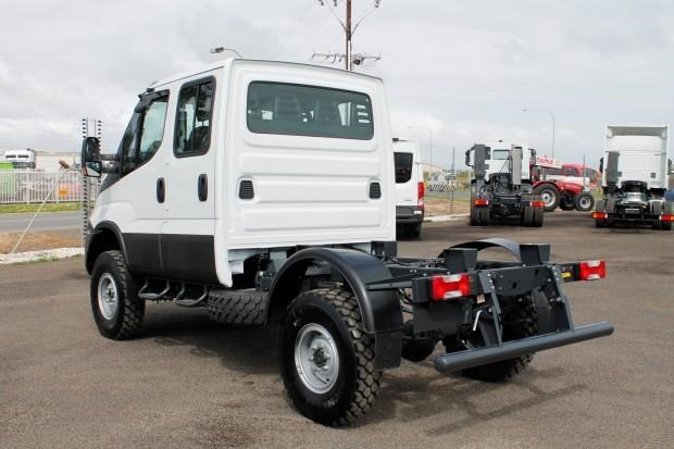 iveco daily 55 s17 553046 007