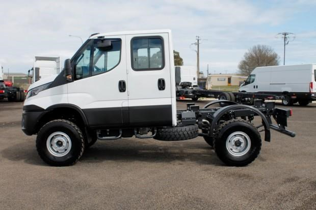 iveco daily 55 s17 553046 005