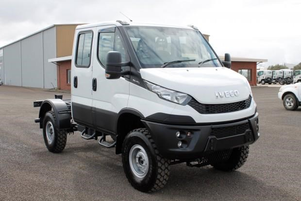 iveco daily 55 s17 553046 001
