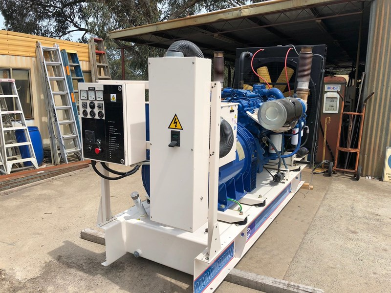 fg wilson 530kva prime rated 553185 002