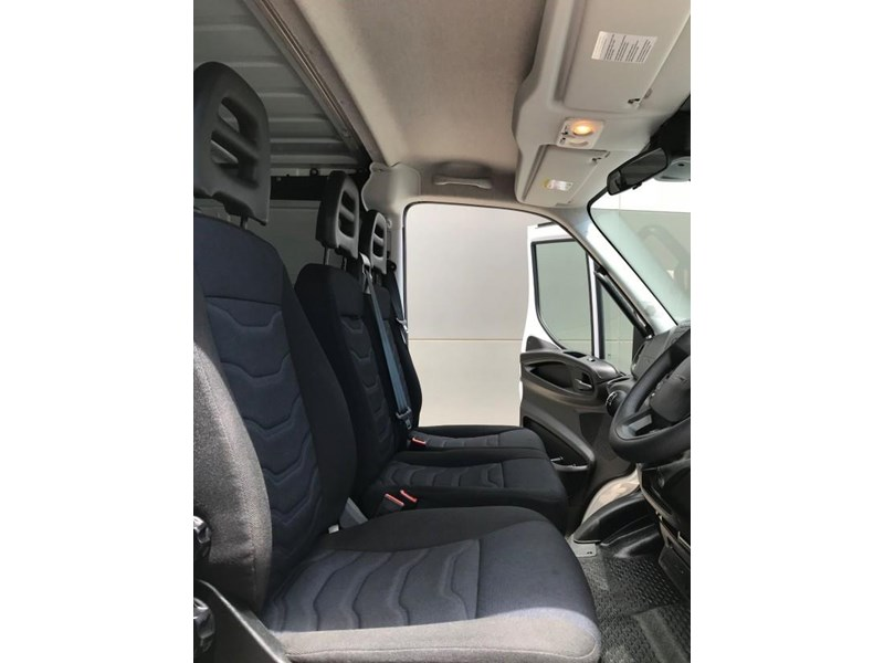 iveco daily 35s13 553211 012