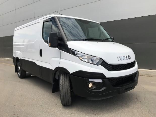 iveco daily 35s13 553211 001