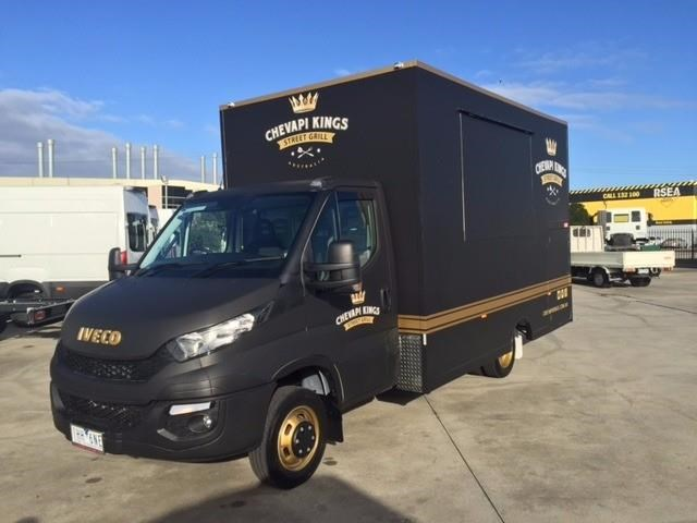 iveco daily 45c17 553797 013