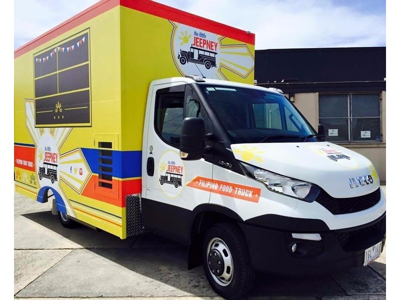 iveco daily 45c17 553797 011