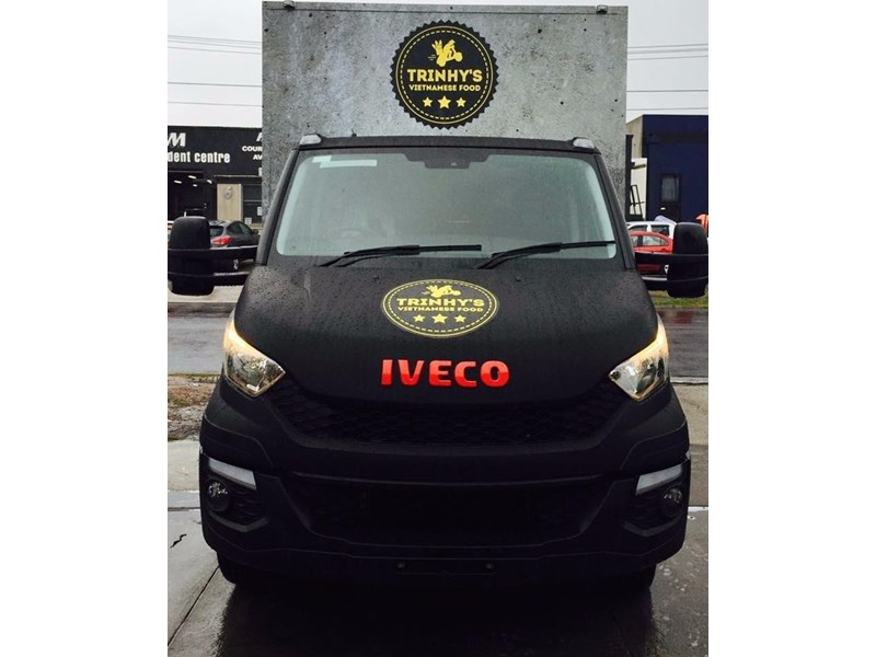 iveco daily 45c17 553797 005