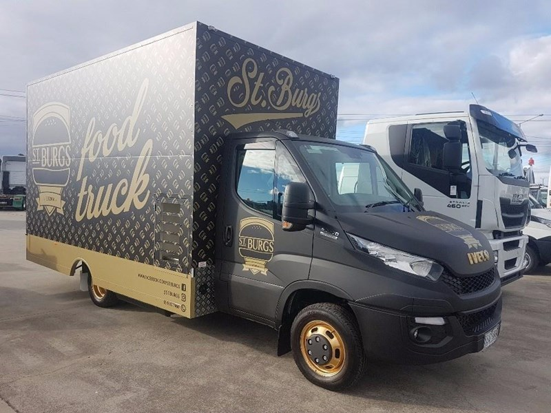iveco daily 45c17 553797 003