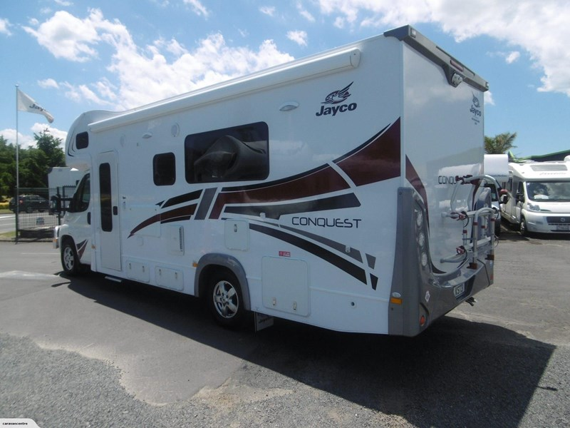 jayco conquest 553954 009