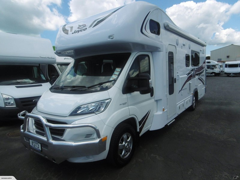 jayco conquest 553954 011