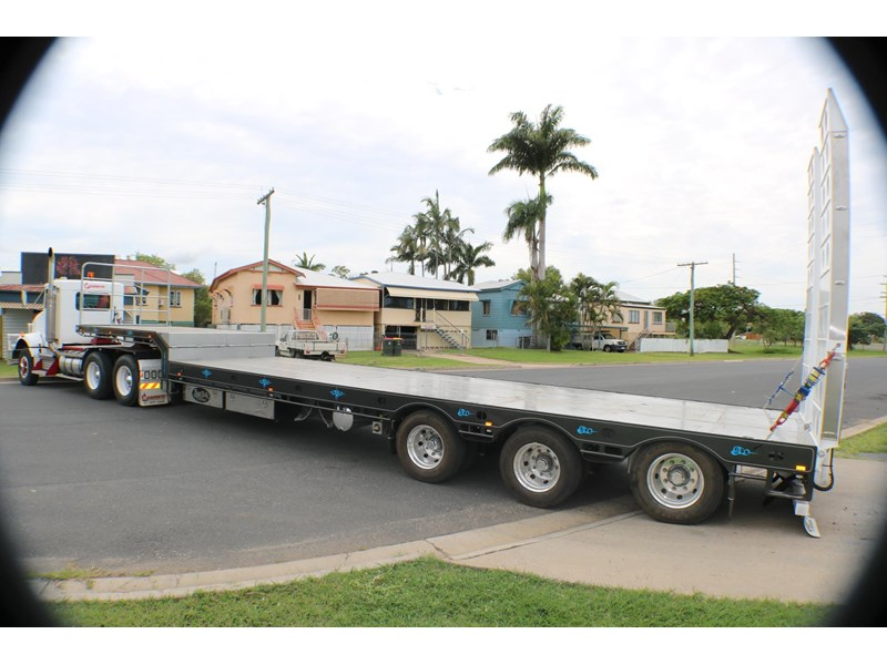 bruce rock engineering drop deck road train spec 555490 011