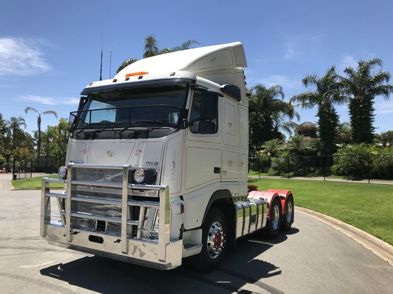 volvo fh580 552357 007