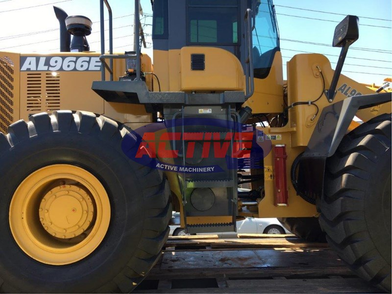 active machinery al966e 556452 010
