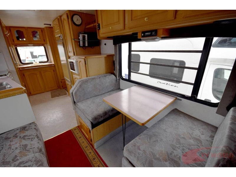 winnebago industries alpine 557207 004