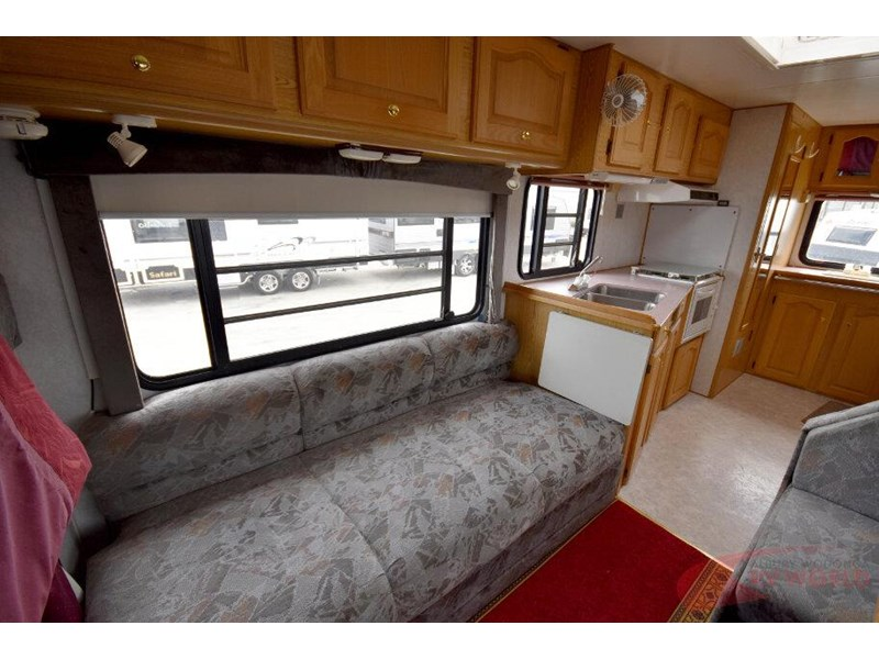 winnebago industries alpine 557207 008