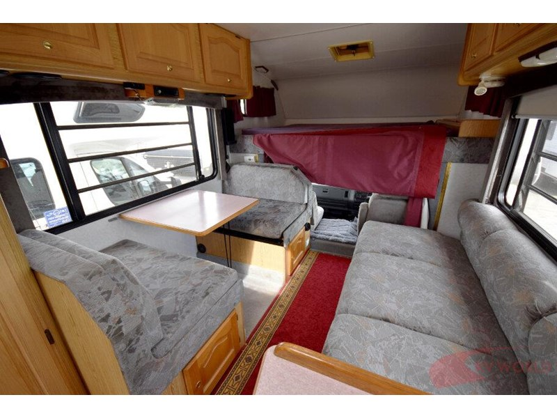 winnebago industries alpine 557207 005