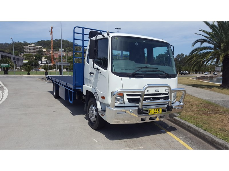 fuso fighter 1224 long 558087 002