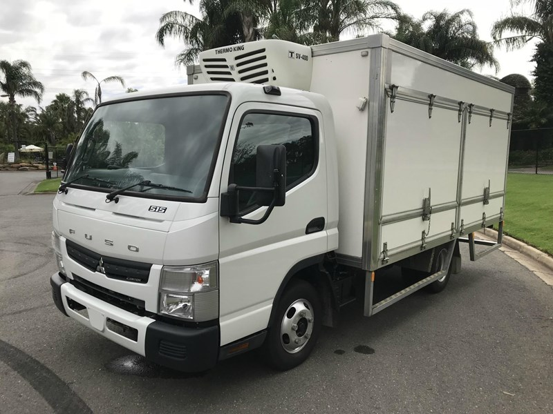 fuso canter 515 wide 558392 007