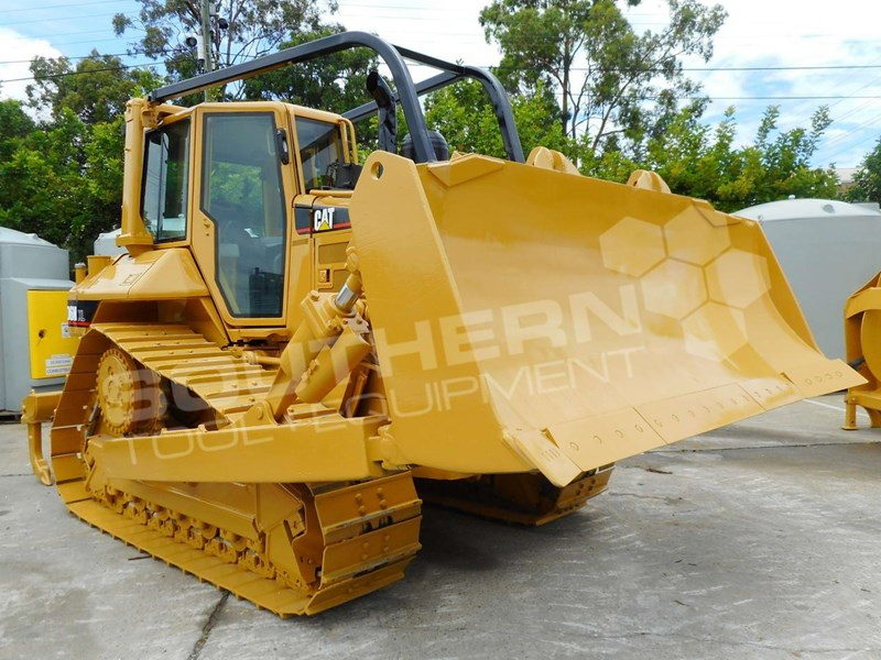 caterpillar d6n xl 559165 001