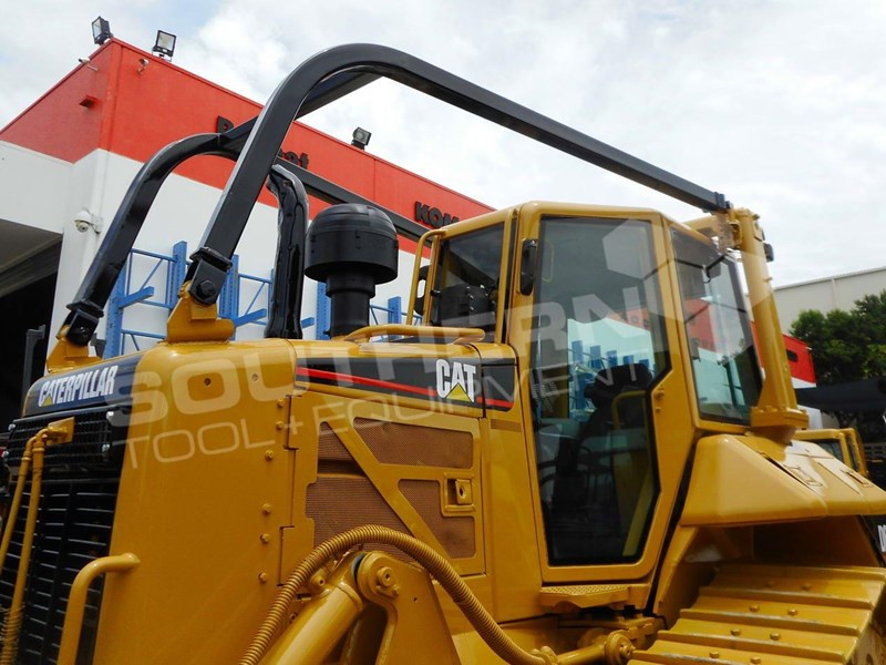 caterpillar d6n xl 559165 006