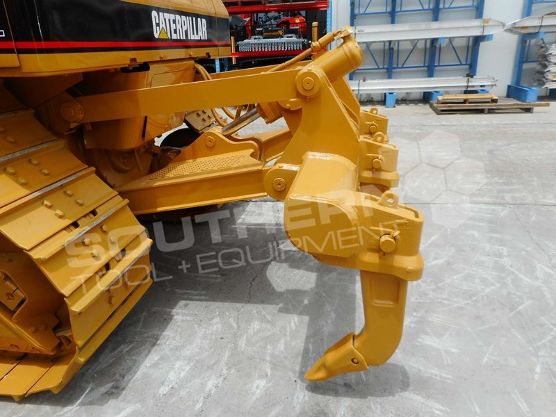 caterpillar d6n xl 559165 008