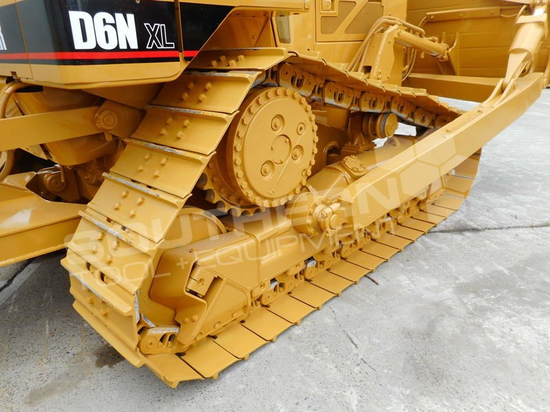 caterpillar d6n xl 559165 017