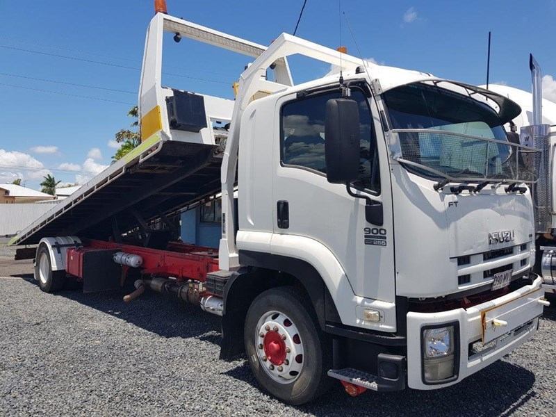 isuzu ftr950 long 559412 002