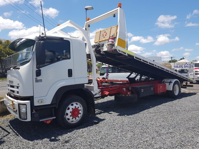 isuzu ftr950 long 559412 001