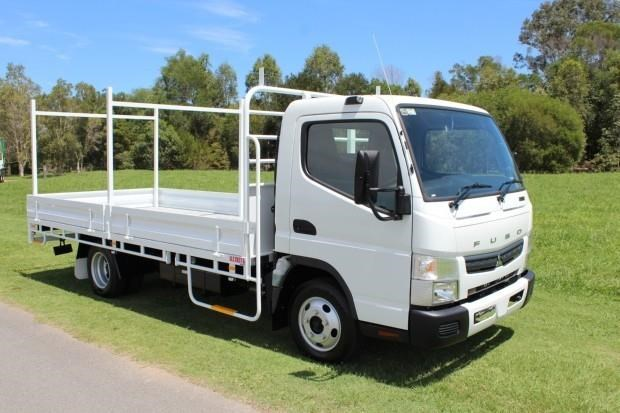 fuso canter 559420 001