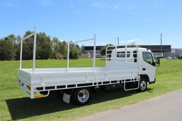 fuso canter 559420 008