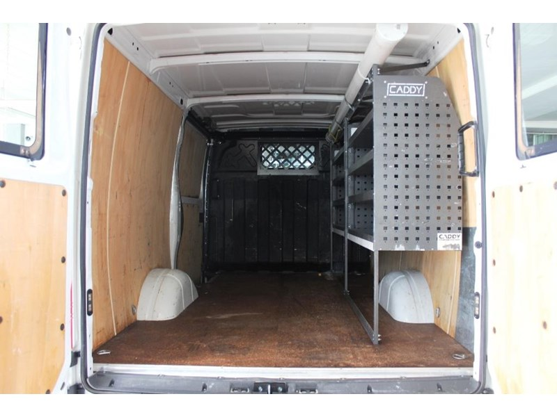 iveco daily 559985 006
