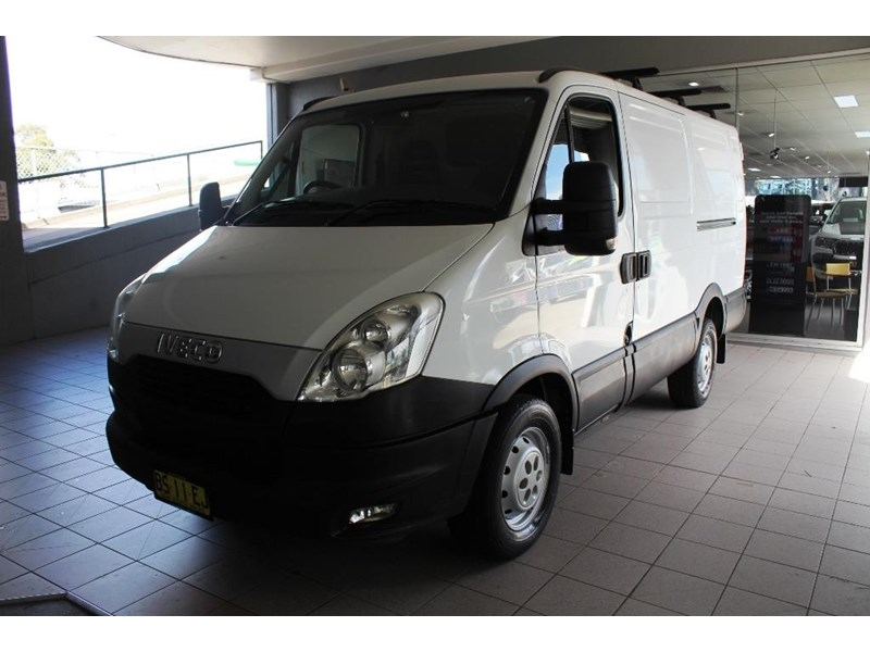 iveco daily 559985 009