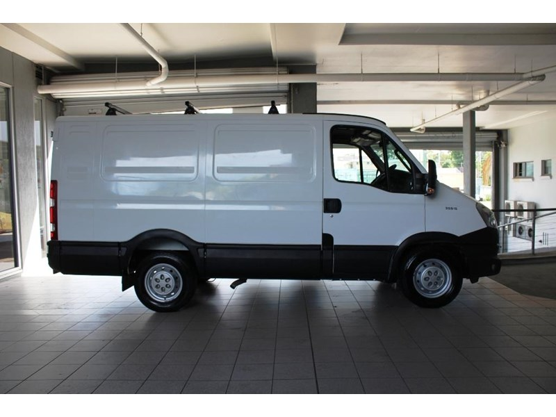 iveco daily 559985 012