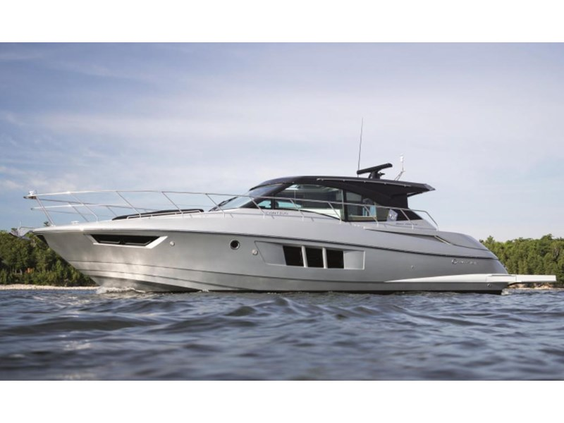 cruiser yachts 45 cantius sports yacht 560078 001