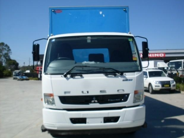 fuso fighter 10 1627 561409 002