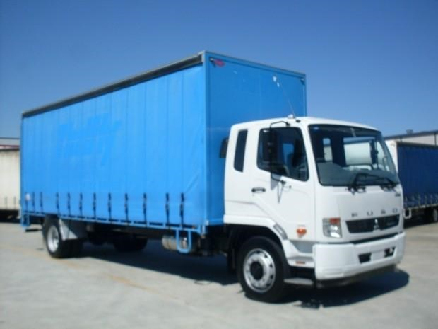 fuso fighter 10 1627 561409 001