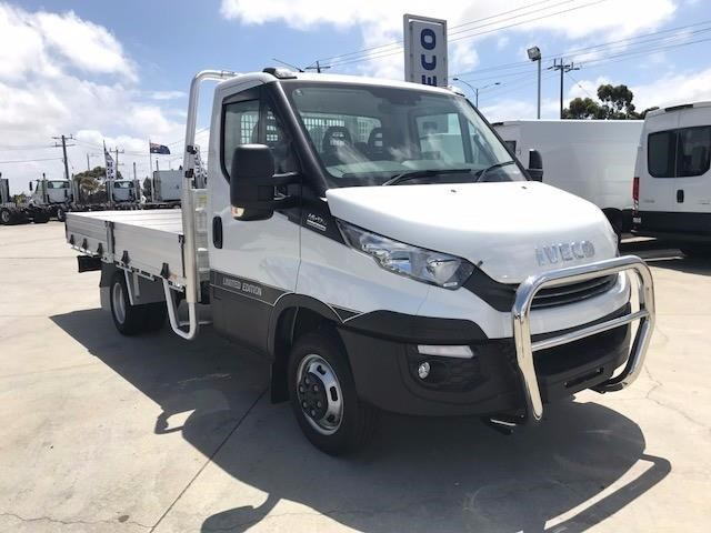 iveco daily 45c17 542359 001